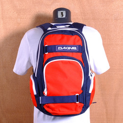 Dakine Atlas 25L Backpack - Octane