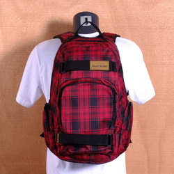 Dakine Atlas 25L Backpack - Woodsman