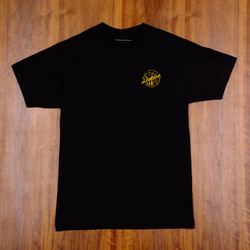 Dakine Northwest T-Shirt - Black