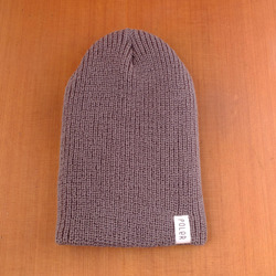 Poler Tube City Beanie - Foliage