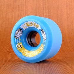 Cloud Ride Mini Slide 66mm 83a Wheels