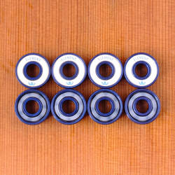 Element Ceramic 8mm Bearings