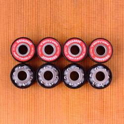 Seismic Tekton 6-Ball 8mm Bearings