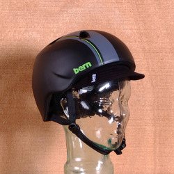 Youth Longboard Helmets