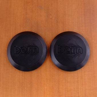 Bern Replacement Pucks - Palm Set