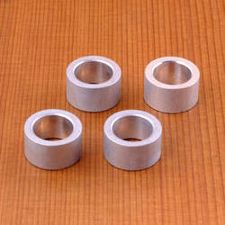 System 10mm x 8mm Bearing Spacers