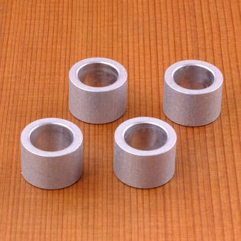 System 10mm x 10mm Bearing Spacers