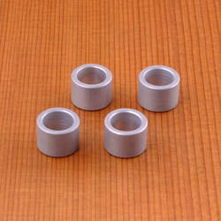 Khiro 8mm x 8mm Bearing Spacers