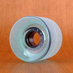 Globe G Icon 65mm 78a Wheels - Clearwater