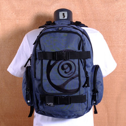 Sector 9 The Field Backpack