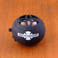 Independent Capsule Mini Speaker Set