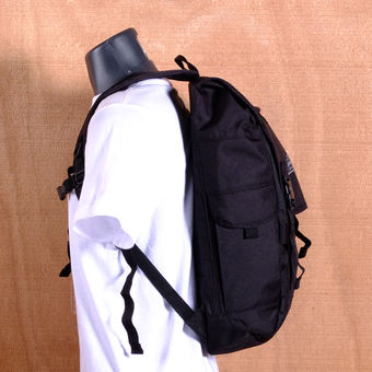 Dakine Ledge 25L Backpack - Black