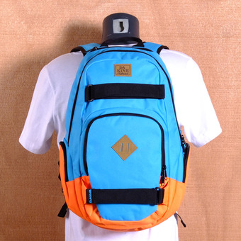 Dakine Atlas 25L Backpack - Offshore