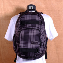 Dakine Atlas 25L Backpack - Columbia