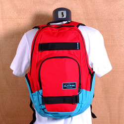 Dakine Atlas 25L Backpack - Threedee
