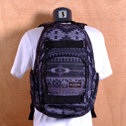 Dakine Atlas 25L Backpack - Dakota