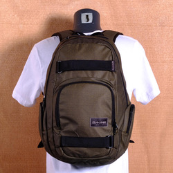 Dakine Atlas 25L Backpack - Pyrite