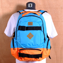 Dakine Daytripper 30L Backpack - Offshore