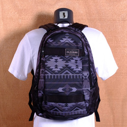 Dakine Exit 20L Backpack - Dakota