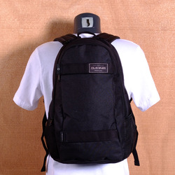 Dakine Exit 20L Backpack - Black