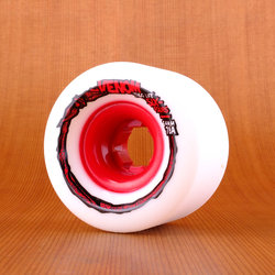 Venom Thug Life 64mm 78a Wheels