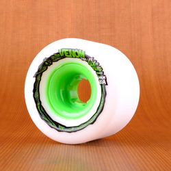 Venom Thug Life 64mm 80a Wheels