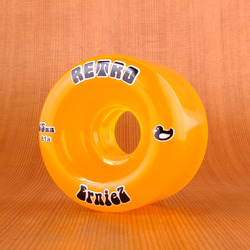 Abec11 Retro ErnieZ 65mm 81a Wheels