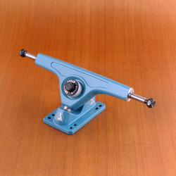 Atlas 180mm Trucks - Teal