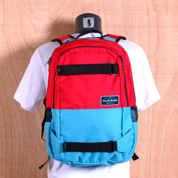 Dakine Option 27L Backpack - Threedee