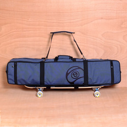 Sector 9 The Field Bag