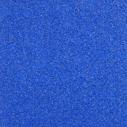 "Blood Orange 10"" x 11"" Grip Tape, 4 Sheets - Blue"