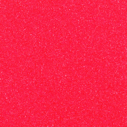 "Blood Orange 10"" x 11"" Grip Tape, 4 Sheets - Red"