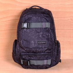 Dakine Daytripper 30L Backpack - Ash