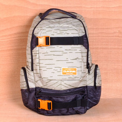 Dakine Daytripper 30L Backpack - Birch