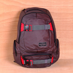 Dakine Daytripper 30L Backpack - Switch