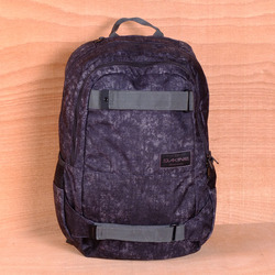 Dakine Option 27L Backpack - Ash