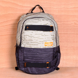Dakine Option 27L Backpack - Birch