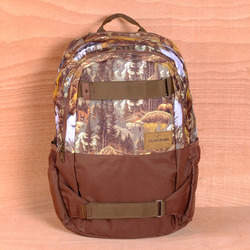 Dakine Option 27L Backpack - Paradise