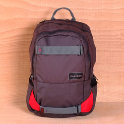Dakine Option 27L Backpack - Switch