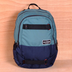 Dakine Option 27L Backpack - Seapine
