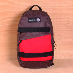 Dakine Manual 20L Backpack - Independent