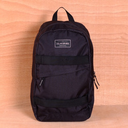 Dakine Manual 20L Backpack - Black