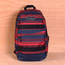 Dakine Manual 20L Backpack - Mantle
