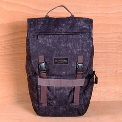 Dakine Ledge 25L Backpack - Ash