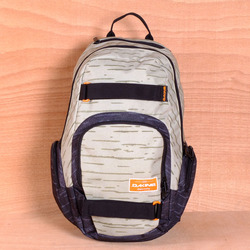 Dakine Atlas 25L Backpack - Birch