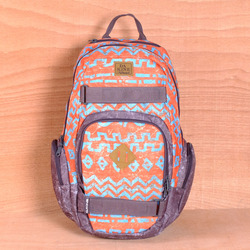 Dakine Atlas 25L Backpack - Indio