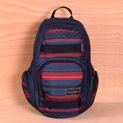 Dakine Atlas 25L Backpack - Mantle