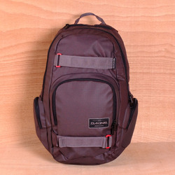 Dakine Atlas 25L Backpack - Switch