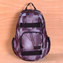Dakine Atlas 25L Backpack - Smolder