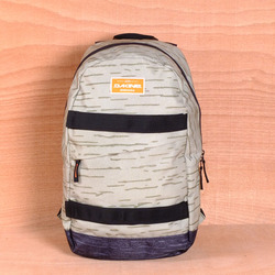 Dakine Manual 20L Backpack - Birch